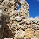 Ggamtija temple